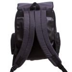 ANYW-BACKPACK-BLACK-014_2