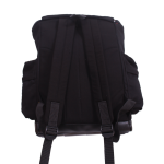 ANYW-BACKPACK-BLACK-CANVAS-018_2