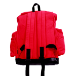 ANYW BACKPACK RED CANVAS 017_2
