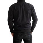 ANYW JKT TASLAN BLACK 012_BACK