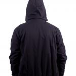 ANYW JKT TASLAN BLACK 013_BACK2