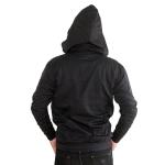 ANYW JKT TASLAN BLACK 014_BACK