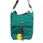 ANYW GIRLBAG APL GREEN F057 (2)