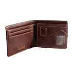 ANYW WALLET BROWN 004_2