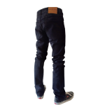 ANY PANT 021 A