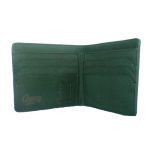 ANYW WALLET BLACK-GREEN 008_2