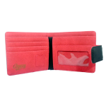 ANYW WALLET BLACK-RED 007_2