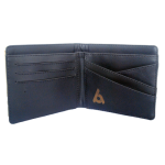 ANYW WALLET KHAKI-BLACK 010_2