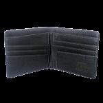 UNPS WALLET BLACK 008_2