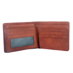 UNPS WALLET MRN-BROWN 006_2