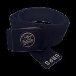 Belt Unps