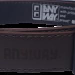 Belt Anyw