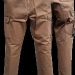 Celana Panjang Denim