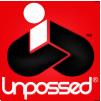 Logo Unpossed