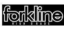 Logo Forklien