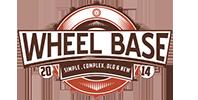 Logo Wheelbase