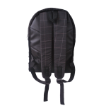 UNPS BACKPACK BLACK 130 B