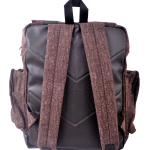 ANY BP CANVAS BROWN 089 (B)