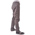 UNPS PANT CHINOS GREY 048 SAMPING