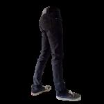 A PANT 051 B