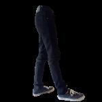 A PANT 058 B