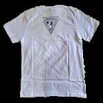 UNPS TS RBR WHITE 387 B