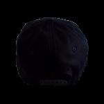 ANYW HAT SB BLACK 014 B