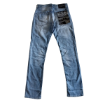 ANYW PANT DENIM L.BLUE T-071 B