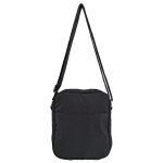 UNPS SLINGBAG BLACK 249 B
